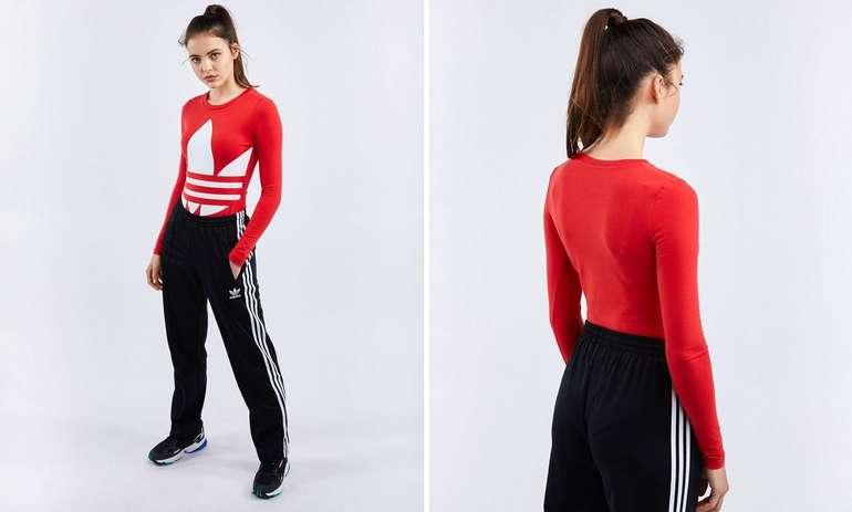 adidas-logo-bodysuit1