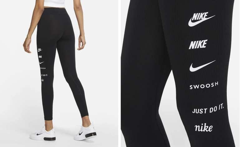 nike-leggings