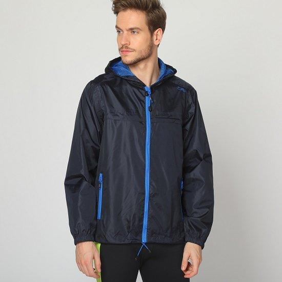 Riesen CMP Campagnolo Outdoor & Sportbekleidung im Sale - z.B. Windjacke ab 12,99€ zzgl. Versand