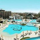 7 Tage Ägypten im 5* Steigenberger Hotel mit All Inclusive, Flüge, Transfer & mehr für 388€ p.P.