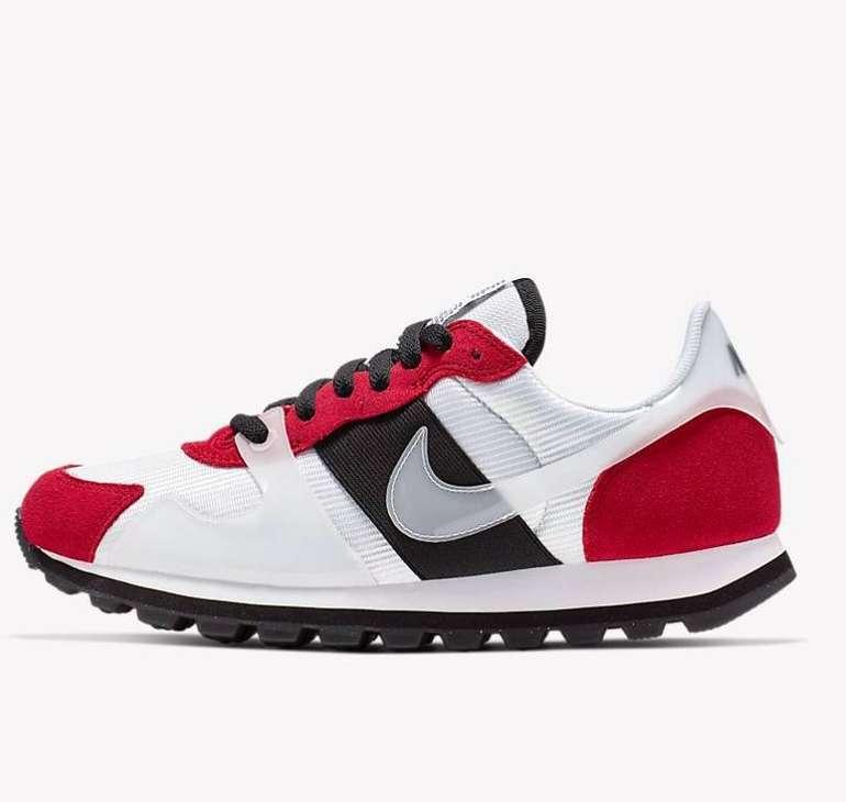 Nike V-Love O.X. Damen Sneaker (versch. Farben) für je 43,17€ (statt 90€)