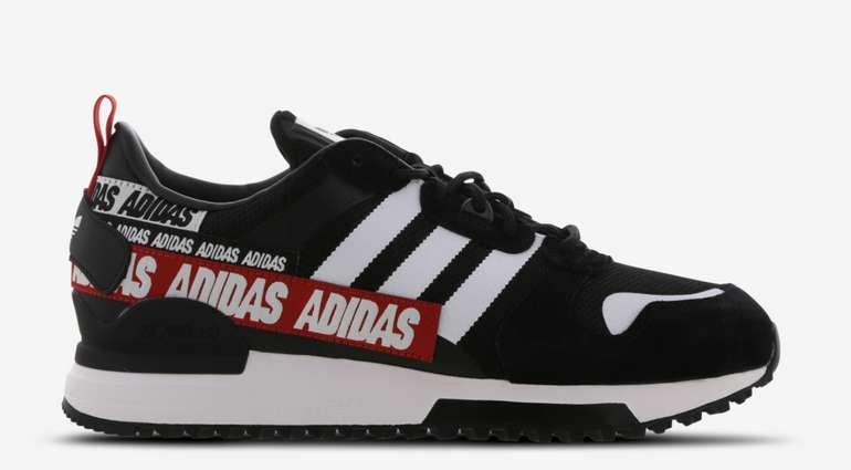 adidas ZX 700 HD Herren Schuhe für 59,99€ inkl. Versand (statt 70€)