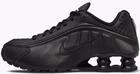 Nike Shox R4 Sneaker für 81,40€ inkl. Versand (statt 120€)