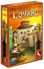Viele Brettspiele im Angebot - z.B. Vor den Toren von Loyang nur 25,99€