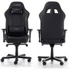 DXRacer King KS06 Schwarz - komfortabler Gamingstuhl für 356,15€ inkl. VSK