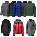 Kappa Damen & Herren Winter Jacken (versch. Modelle) für je 26,95€
