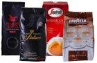 4kg Kafeebohnen Probierpaket (versch. Sorten) für 46,99€ inkl. Versand