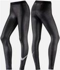Nike Pro Cool Tights Damen-Leggings für 22,46€ inkl. Versand (statt 35€)