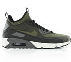Kickz 48h Sale mit 55% Rabatt auf Warehouse Artikel, z.B. Nike Air Max 90 ab 72€