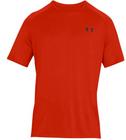 Under Armour Shirt Tech SS Tee Rot & Türkis für 11,77€ inkl. VSK (statt 17€)