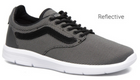 Vans ISO 1.5 Sneaker (Gr. 36 - 46) in 2 Ausführungen je 42,90€ inkl. Versand