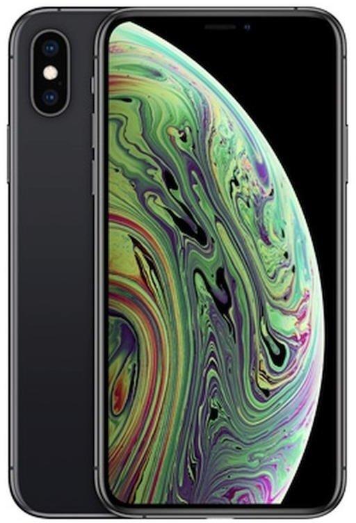 Telekom MagentaEINS Mobil S mit 12GB LTE inkl. StreamOn + iPhone XS 64GB für 14€ und 24,95€ mtl. (Young!)