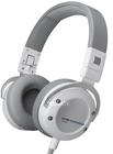 Beyerdynamic Custom Street Kopfhörer für 24,90€ inkl. Versand (statt 50€)