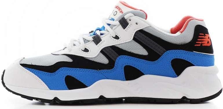 New Balance ML850 Herren Sneaker in verschiedenen Farben ab 35,99€ inkl. Versand (statt 60€)