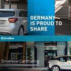 News: Car-Sharing Zusammenarbeit zwischen Daimler AG und BMW