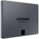 Samsung 860 QVO SSD mit 2TB Speicher für 172,57€ inkl. Versand (statt 215€)
