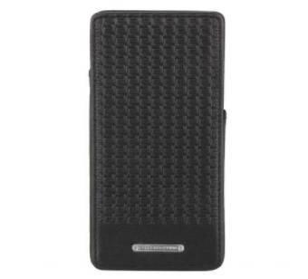 Porsche Design Sale - z.B. Smartphone- & Tablet- Hüllen ab 0,12€ (MBW: 12€)