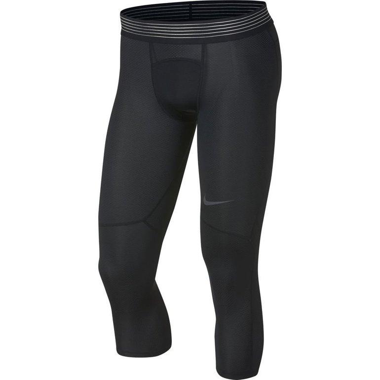 Nike HPRCL - Dreiviertel-Sport-Leggings für 14,45€ inkl. Versand (statt 38€)
