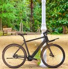 Ortler EC700 E-Bike für Damen & Herren je nur 1.498,99€ inkl. VSK