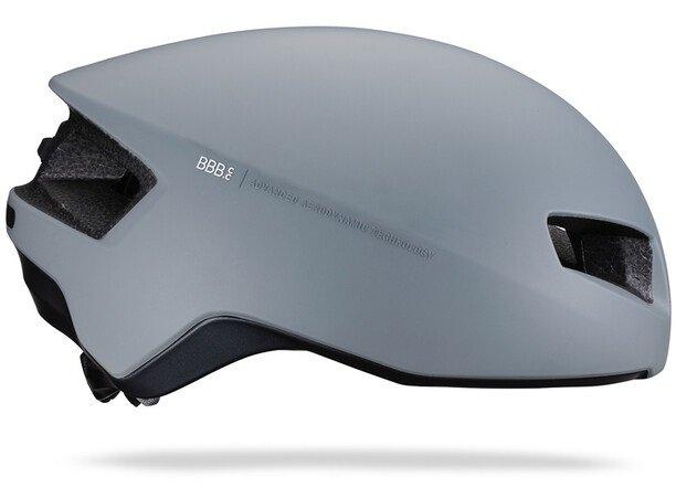 V2_bbb-tithon-helmet-matt-grey-2_V