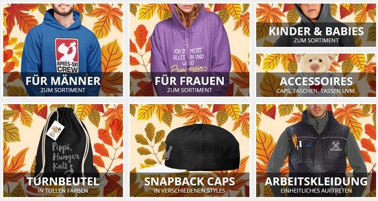 Shirtlabor Rabatt