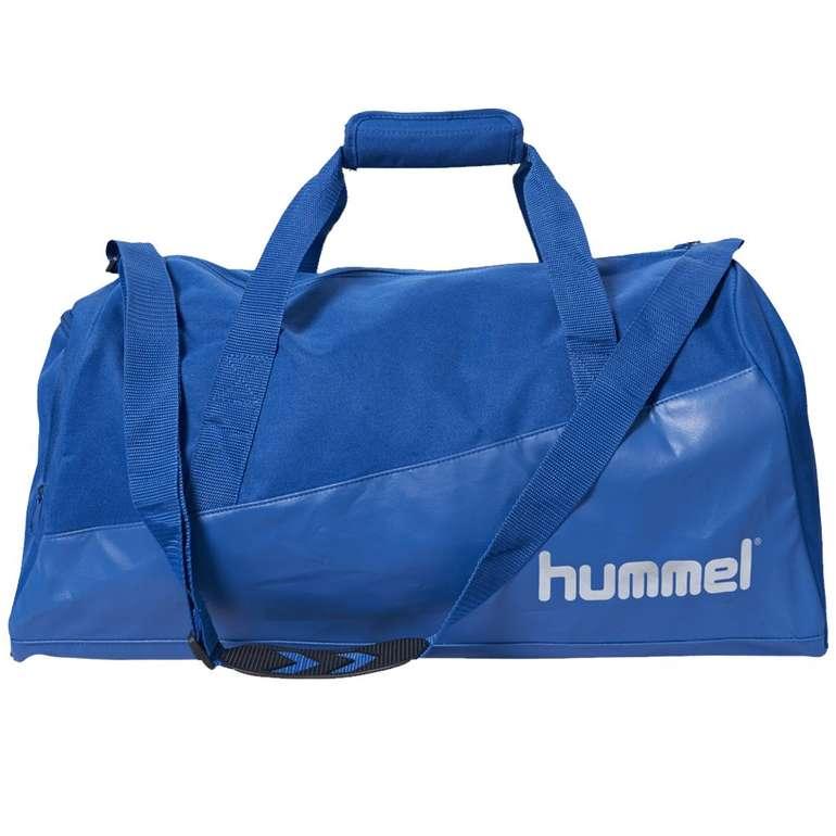 hummel Authentic Charge Sport Tasche für je 8,99€ inkl. Versand (statt 22€)