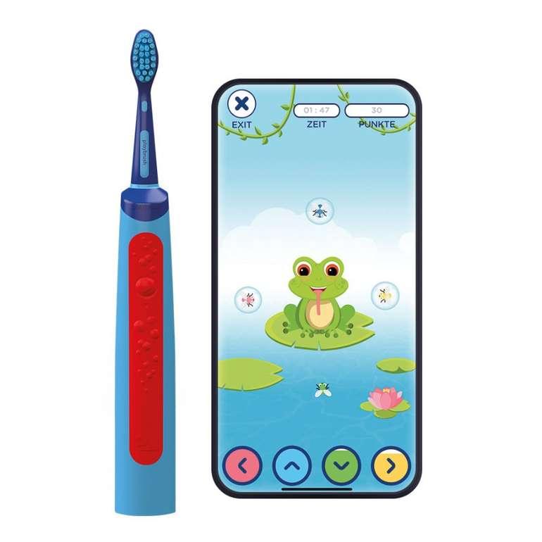 Playbrush Smart Sonic elektrische Schallzahnbürste für je 20,58€ (statt 25€)