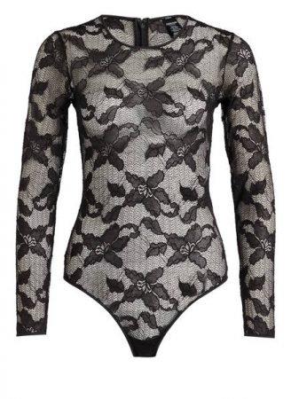 Calvin Klein Underwear Damen Body für 35,93€ inkl. VSK (statt 74€)