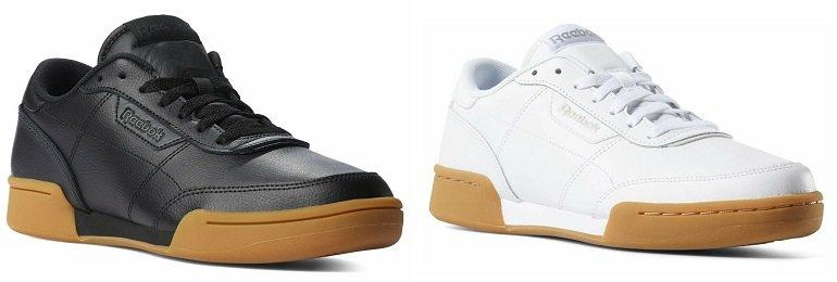 Reebok Classics Royal Heredis Herren Sneaker