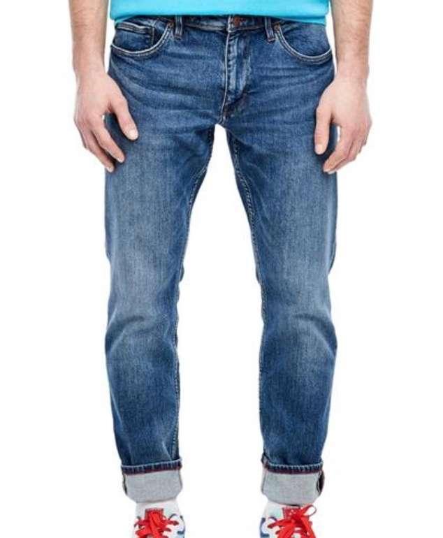 Tara-M Sale-Special: 50% Extra Rabatt auf ausgewählte Kleidung von S.Oliver, Only & Sons usw. (ohne MBW!)