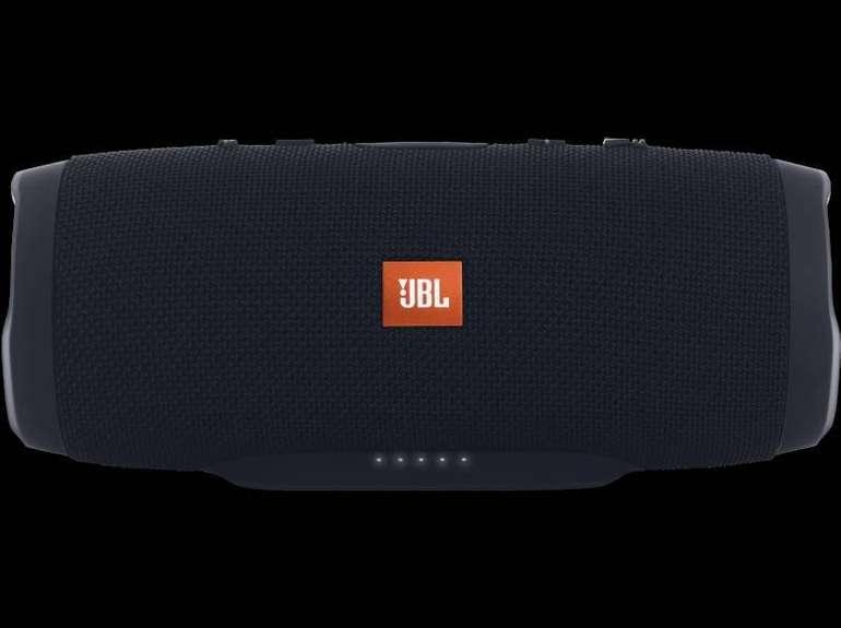 JBL Charge 3 Bluetooth-Lautsprecher für 89€ inkl. Versand (statt 104€)