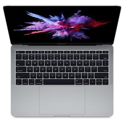 """MacBook Pro 13"""" 2017er - verschiedene Versionen ab 1444€"""
