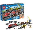 Lego City Schwerlastzug (60098) für 109,95€ inkl. Versand (statt 122€)