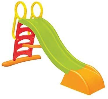 Mochtoys Kinderrutsche 110 cm für 68,47€ inkl. Versand (statt 101€)