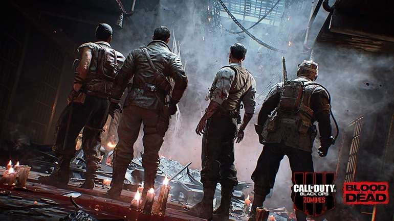 call-of-duty-black-ops-4-xbox-one (1)
