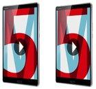 Doppelpack Huawei MediaPad M5 8.4 Zoll Tablet mit 32GB für 499€ (statt 618€)