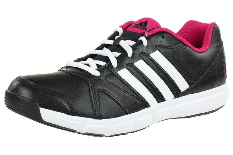 II für Adidas Damen nur Star Trainingsschuhe 99€… 26 Essential AR5Lj43