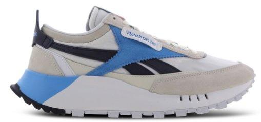 Reebok Cl Legacy - Herren Schuhe für 59,99€ inkl. Versand (statt 84€)