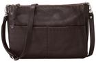 Liebeskind Leder-Umhängetasche Providence für 119,90€ inkl. Versand (statt 137€)