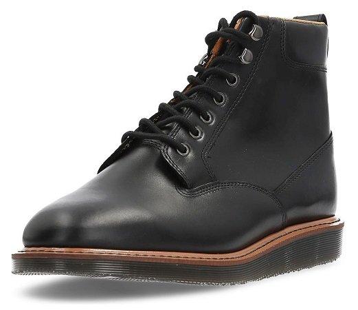Dr. Martens Boots Omari für 54,24€ inkl. VSK (statt 90€)