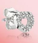 Pandora Schmuck im Wert von mind. 99€ kaufen + 1 Paar Ohrringe gratis dazu