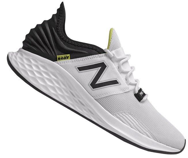 New Balance Fresh Foam Roav Sneaker für je 49,99€ inkl. Versand (statt 62€)