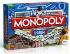 """Winning Moves Brettspiel """"Monopoly Essen"""" für 20,90€ inkl. Versand (statt 40€)"""