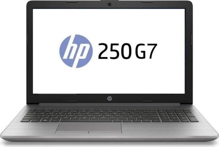 """HP-250 G7 Notebook (6MQ54EA, 15"""" Full-HD, 8GB RAM/1TB SATA) für 399,90€ inkl. Versand (statt 455€)"""