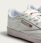 Urban Outfitters Sale bis -75% + 30% Extra Rabatt, z.B. Reebok Sneaker ab 41,30€
