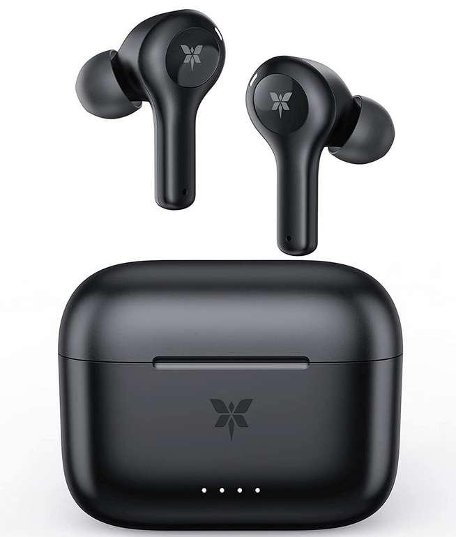 Axloie Bluetooth Kopfhörer - In Ear Wireless Earbuds für 18,99€ inkl. Prime Versand (statt 30€)