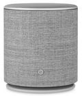 B&O Play BeoPlay M5 Streaming Lautsprecher (Multiroom-Funktion) für 479,20€