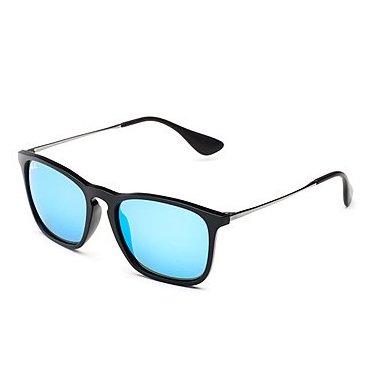 Großer Ray-Ban Brillen Sale - z.B. einige Modelle schon ab 89,99€ (statt 145€)