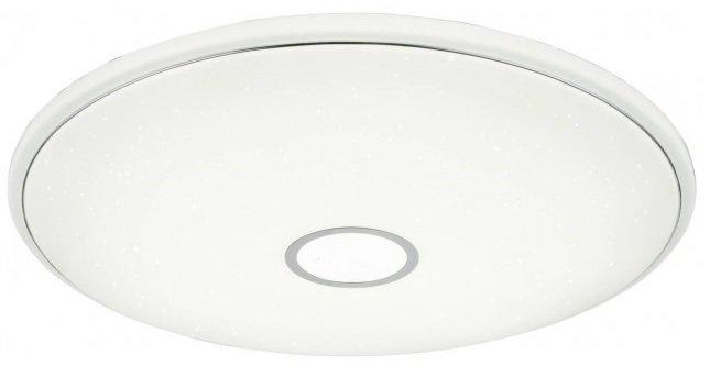 Globo Connor LED Sternenhimmel-Effekt (41386-30) für 56,49€ inkl. Versand (statt 70€)