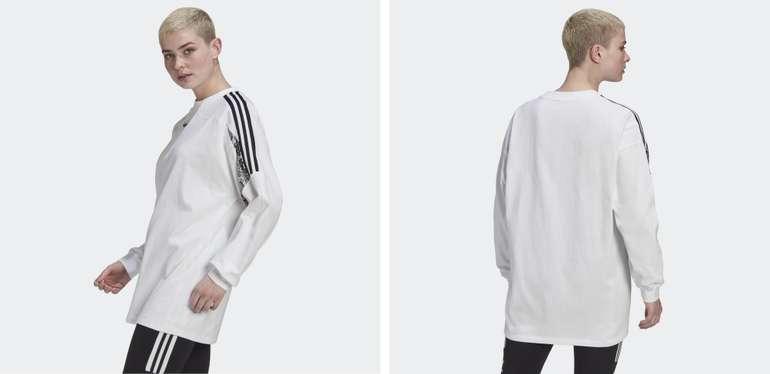 adidas-sweatshirt1